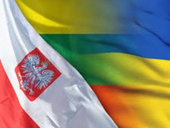 Польща і Литва відновлять Парламентську асамблею після 9 років паузи