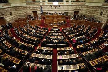 Посли країн НАТО затвердили протокол про приєднання Македонії