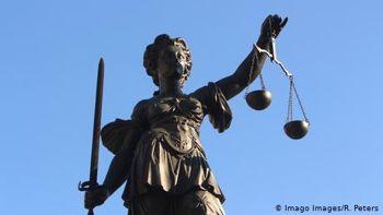 Посли країн Заходу занепокоєні через судову реформу в Україні
