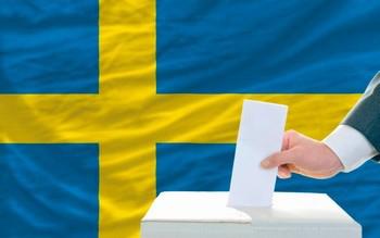 Право передумати і проголосувати знову: як організовані вибори у Швеції