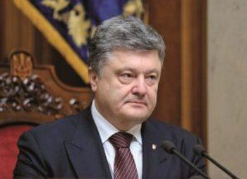 Право на самовизначення для кримських татар