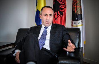 Прем'єр Косова подав у відставку: його викликав суд в Гаазі