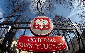 Продовження конституційної кризи в Польщі