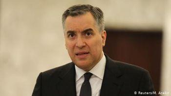 Призначено нового главу уряду Лівану