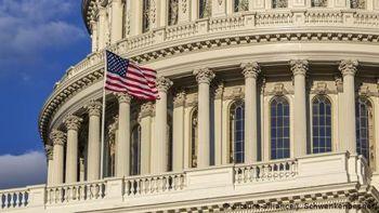 У Сенаті США підтвердили висновки про втручання РФ у вибори