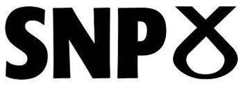 Шотландська національна партія ініціюватиме другий референдум про незалежність