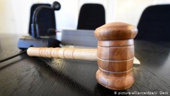 Судова реформа: бізнес не став більше довіряти українським судам