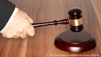 Судова реформа 2.0: що пропонує Зеленський, аби українці довіряли судам