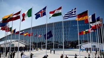Україна на засіданні міністрів НАТО: розширені можливості та реформи