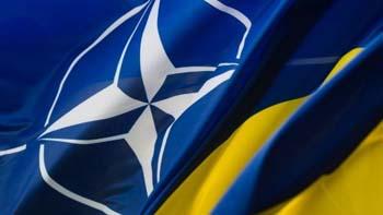 Уряд схвалив Річну національну програму Україна-НАТО