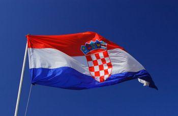 В уряді Хорватії відбулися найбільші перестановки в історії