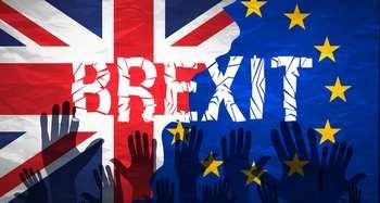 Велика Британія остаточно вийде з ЄС у березні 2019 року