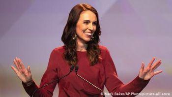 На виборах у Новій Зеландії перемогла правляча партія лейбористів