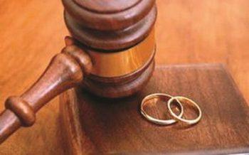 Визначення шлюбу в Литві