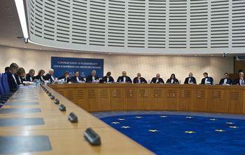 Визначено трьох кандидатів для обрання суддею ЄСПЛ від України