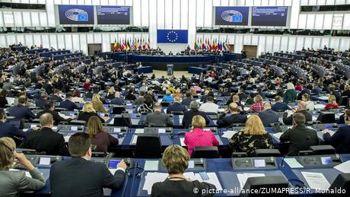 Як зміниться Європарламент після Brexit
