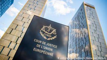 У ЄС підсилюють тиск на Польщу через судову реформу