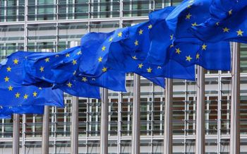 """ЄС не визнає незаконні """"вибори"""" в окупованому Криму"""