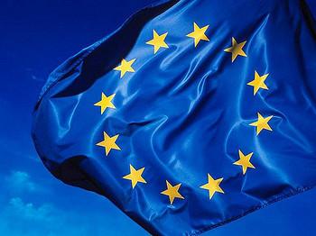 ЄС запустив санкційну процедуру проти Польщі через закон про Верховний суд