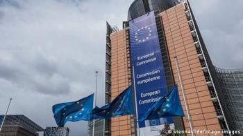 Єврокомісія позивається проти Польщі через судову реформу Варшави