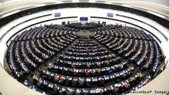 У Європаламенті не визнають Лукашенка переможцем і вимагають перевиборів