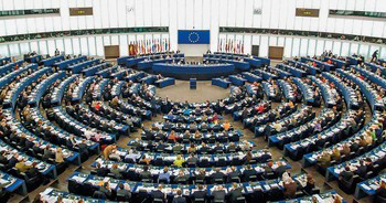 Європарламент схвалив приєднання Румунії та Болгарії до Шенгену