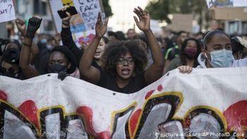 Європарламент ухвалив резолюцію проти расизму