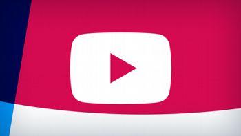 YouTube почав видаляти відео з закидами про фальсифікації виборів у США