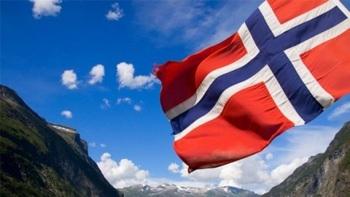 Зміни в регулюванні питань громадянства Норвегії