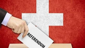 Зміни щодо набуття громадянства Швейцарії